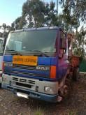 camion DAF CF85 430