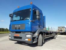 camion MAN 18 280