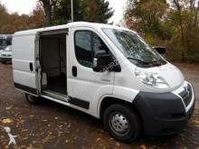 camion frigo Citroën usato