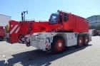 camion Grove GCK 3045 CITY KRAN 45 Ton - 5.645 Std