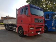 autres camions MAN occasion