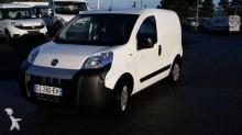 camion Fiat Fiorino (Euro5)