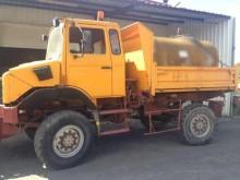 camion Thomas TH 1700