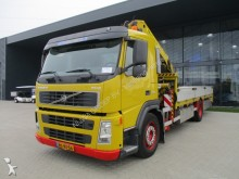 camion Volvo FM9 4X2 R