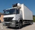 camion Mercedes Axor AXOR 1829