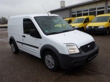 camion Ford Transit Connect 1,8 TDCi Klima