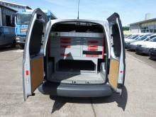 camión Volkswagen Caddy 2,0 SDI KLIMA Werkstattwagen