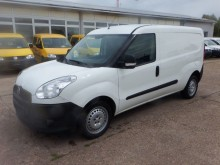 camion Opel Combo 1,3 CDTI lang L2H1