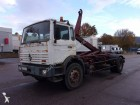 camion Renault Manager G300.19