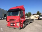 camion Iveco Stralis 260 E 36