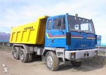 Astra BM 305