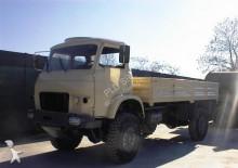 autres camions Saviem occasion