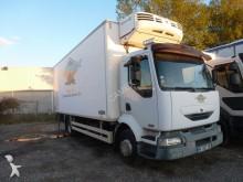 camión Renault Midlum 210.13
