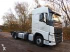 camión Volvo FH 460/ 6x2/BDF/ EURO 6