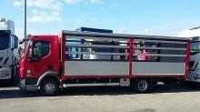 camion DAF LF45 FA 210