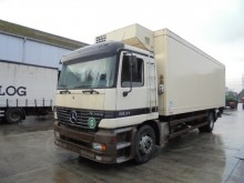 camión Mercedes Actros 1831 (THERMO KING / PERFECT)