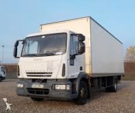 camion Iveco Eurocargo EUROCARGO ML 140E18
