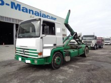 camion Renault Major 340 TI