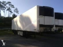 camion frigo Asca