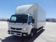 camión Mitsubishi Fuso 7C15