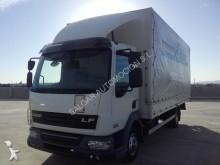 camión DAF LF 45.160