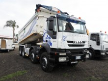 camion Iveco Trakker AT 410 T 45