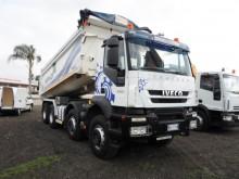 camión Iveco Trakker AT 410 T 45
