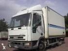 camion Iveco Eurocargo 75E15