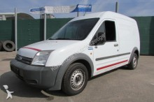 camion Ford Transit/Tourneo Connect 1.8 L TDCI