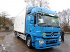 camion Mercedes 2641 LL/6x2/Tiefkühler/LBW/Thermo King/MP 3