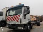 camion Iveco Eurocargo EUROCARGO ML 100E18