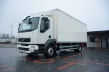 camión Volvo FL 240-12