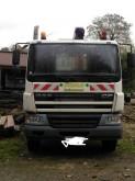 camión DAF CF75 250