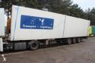 camion Schmitz Cargobull