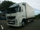 camion Volvo FH13 460