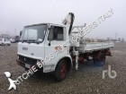camion Fiat 80NC