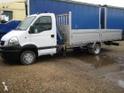 camion plateau standard Renault occasion