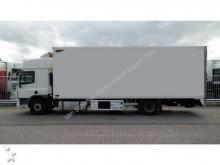 camion DAF CF 65.250 FRIGO MANUAL GEARBOX