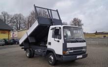 DAF 45 130 truck