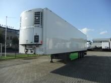 camion frigo Krone occasion