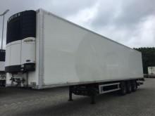 otros camiones Krone usado