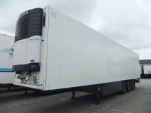 camion frigo Schmitz Cargobull usato