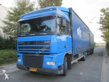 camion DAF FAS95-360