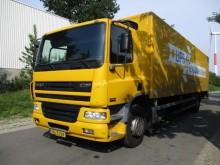 camion DAF DAF 65-220