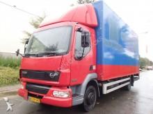 camión DAF LF 45-150
