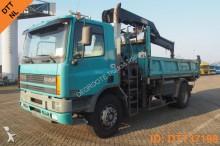 camion DAF CF75.250