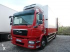 camion MAN TGM 15.250