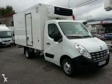 camión Renault Master 125