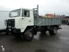camion IPV IPV 180 R20 GN 4x4