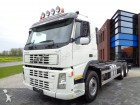 camion Volvo FM13.460 Chassis / Manual / Euro 5